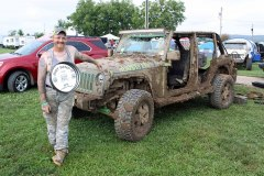 JEEPFEST19-102_edited-1