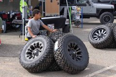 JEEPFEST19-106_edited-1