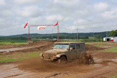 JEEPFEST19-113_edited-1