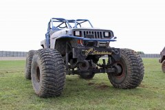 JEEPFEST19-126_edited-1