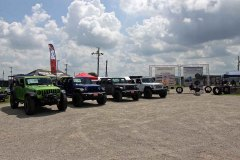 JEEPFEST19-13_edited-1