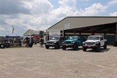 JEEPFEST19-14_edited-1