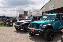 JEEPFEST19-15_edited-1