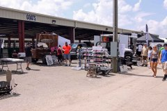JEEPFEST19-16_edited-1