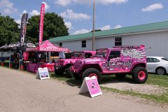 JEEPFEST19-19_edited-1