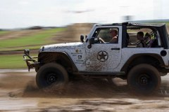 JEEPFEST19-1_edited-1