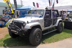 JEEPFEST19-22_edited-1