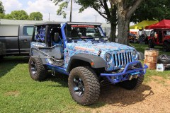 JEEPFEST19-23_edited-1
