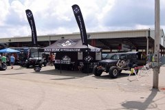 JEEPFEST19-27_edited-1