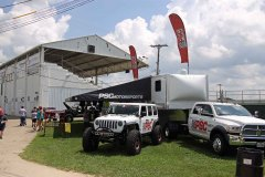 JEEPFEST19-39_edited-1