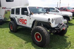 JEEPFEST19-40_edited-1