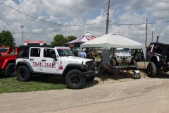 JEEPFEST19-41_edited-1