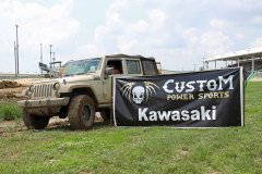 JEEPFEST19-46_edited-1