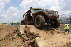JEEPFEST19-47_edited-1