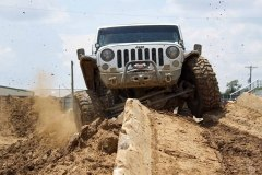 JEEPFEST19-50_edited-1
