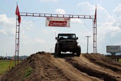 JEEPFEST19-5_edited-1