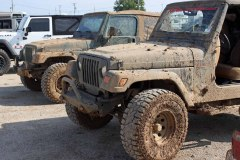 JEEPFEST19-81_edited-1