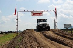 JEEPFEST19-8_edited-1